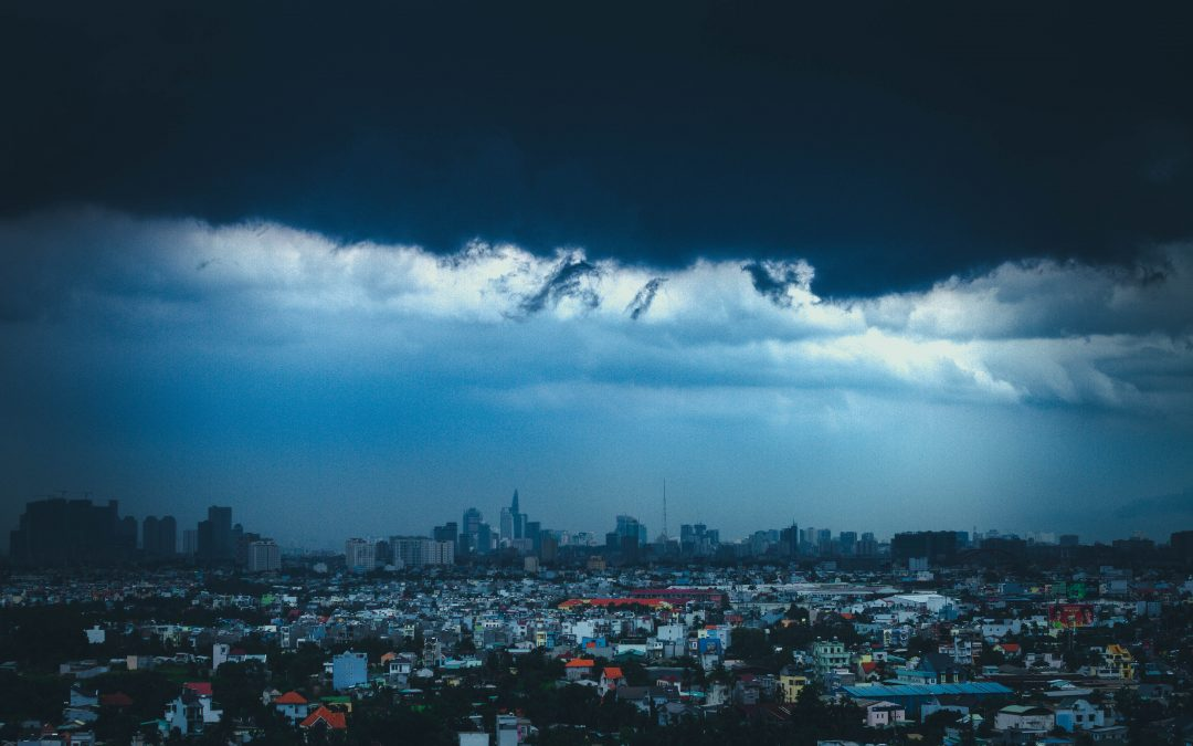 Does your workforce cloud have a silver lining or is there a storm coming?