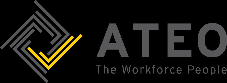 ATEO Consulting